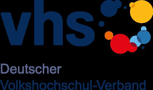 logo-vhs-dvv