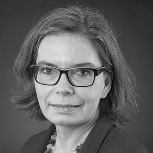 Barbara Lüke
