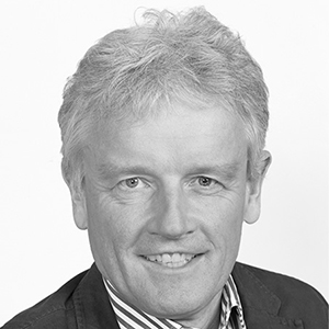 Moritz Müller-Wirth