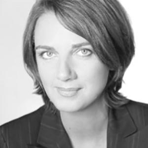 Silke Ramelow
